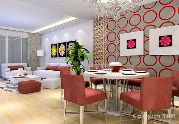以上就是关于150平方米房屋装修图的相关内容,希望能对大家有帮助!齐装网,中国知名大型装修平台,装修领导品牌。如果想下一番心思装修设计,建议您申请齐装网的免费设计服务,通过专业设计师的现场量房帮您规划合理的空间布局和精美设计。