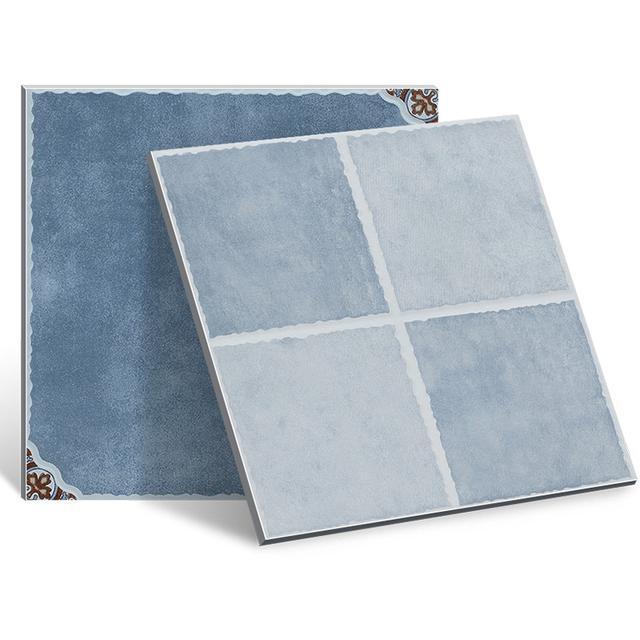 小户型浴室瓷砖选购