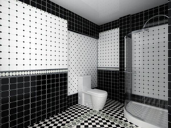 卫生间改造费用