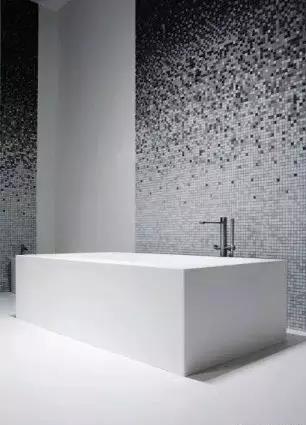 卫生间马赛克瓷砖