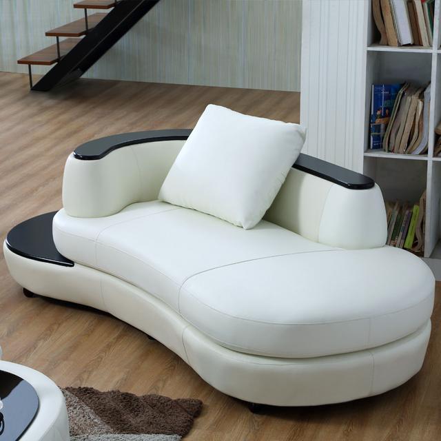 客厅沙发设计