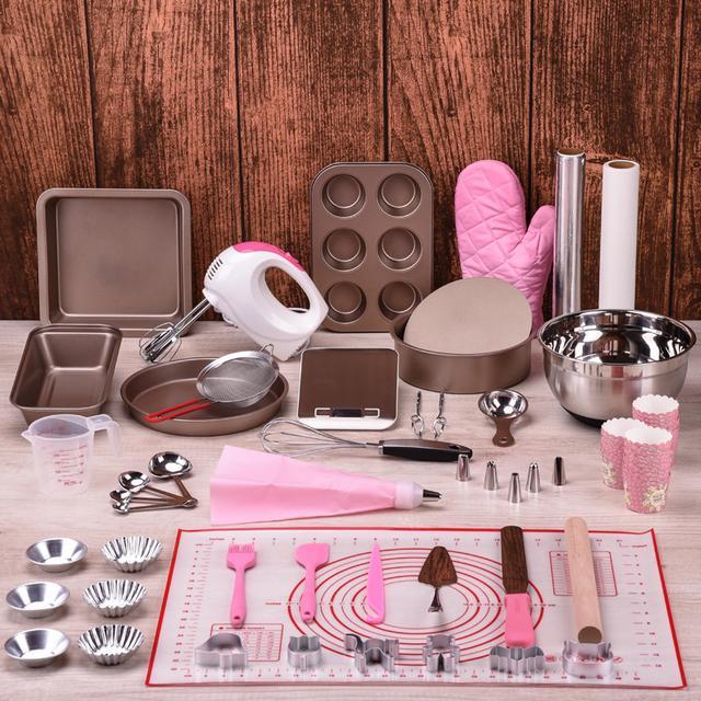 厨房家具设计