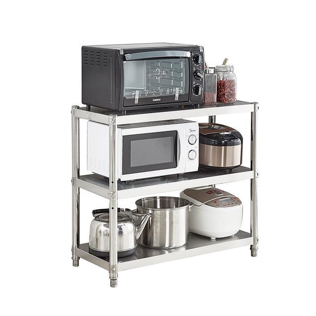 厨房家具材质