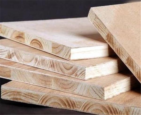 实木板橱柜门.jpg