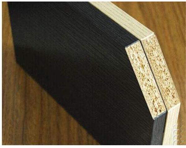 实木颗粒板橱柜门.jpg