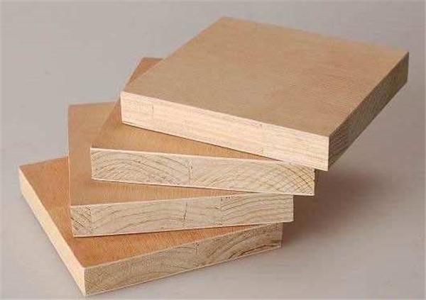 细木工板橱柜门.jpg
