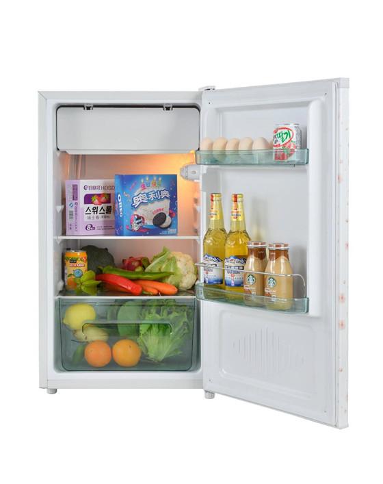 冰箱选购建议