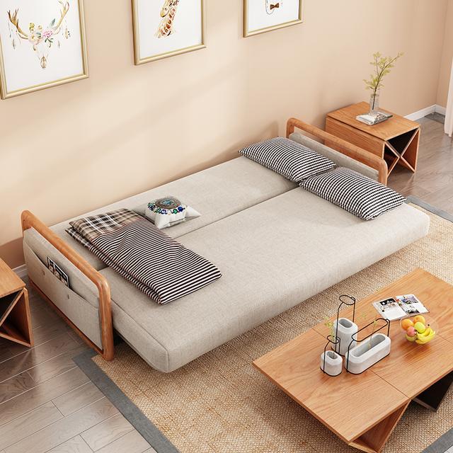 布艺沙发墙装饰