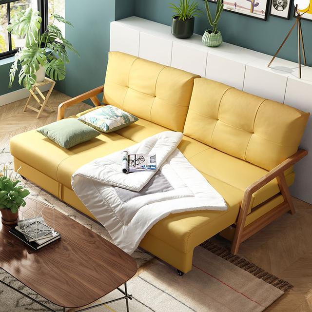 皮质沙发墙设计