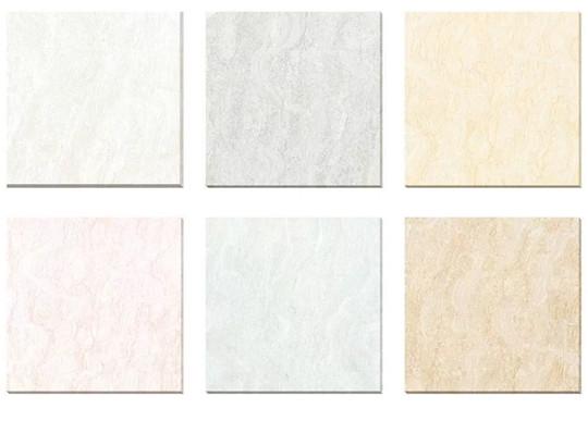 瓷砖产品方面