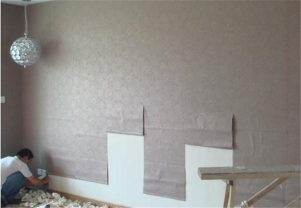 墙纸装修.jpg