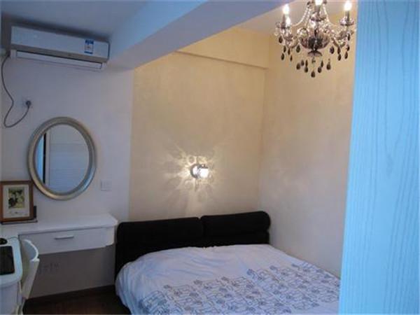 50平米一室一厅装修