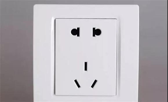 新房装修开关插座布局攻略