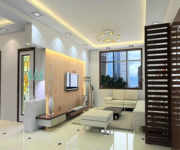 房屋装修材料价格清单