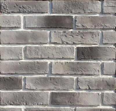 瓷砖的正确识别方法