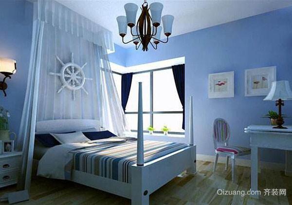 小卧室怎样装修设计
