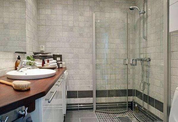 2平方卫生间如何装修实用