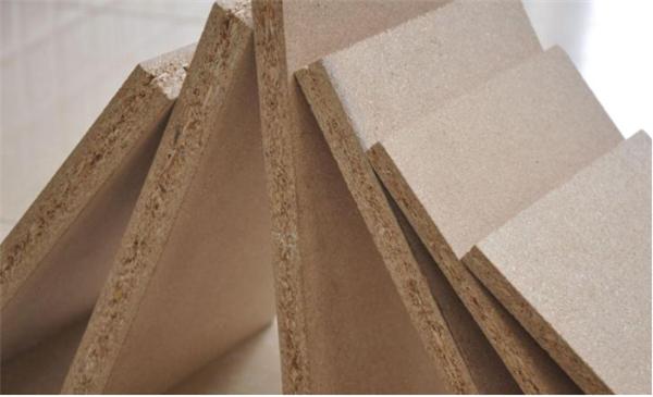定制家具板材的种类有哪些