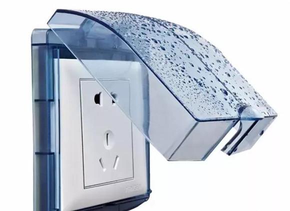 卫生间装修细节介绍