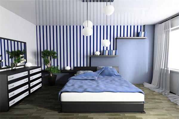 室内装修颜色搭配3大技巧