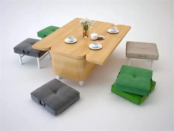 家具选购技巧重视实用性与适合性