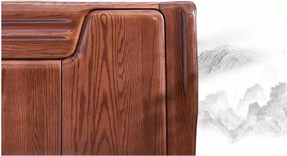 家具选购技巧看家具表面
