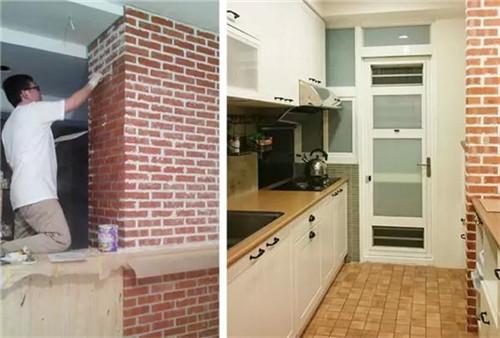 家中的老房和二手房改造注意事项有哪些