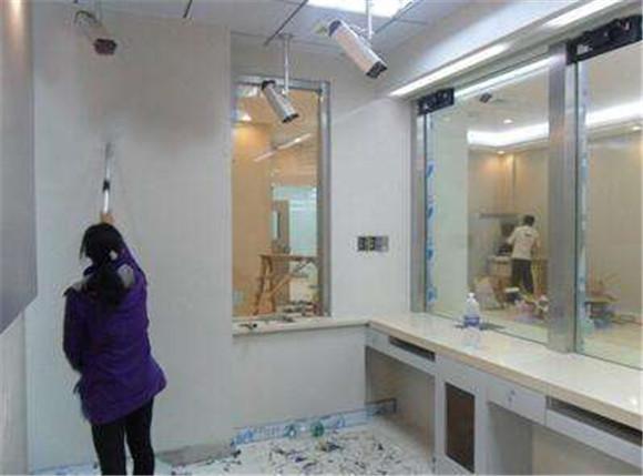 关于毛坯房装修步骤分享 来自装修业主的经验总结