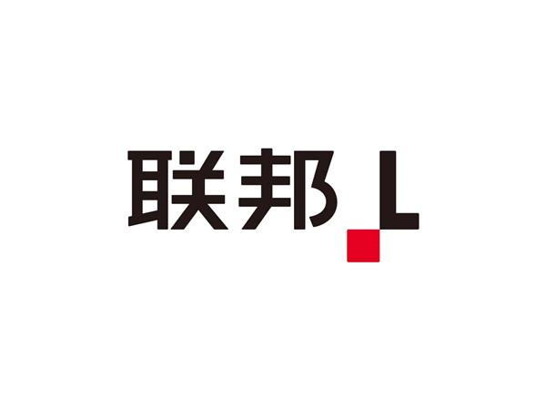 广东联邦家私家具