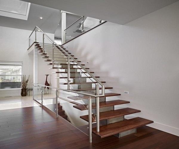 家装楼梯价格
