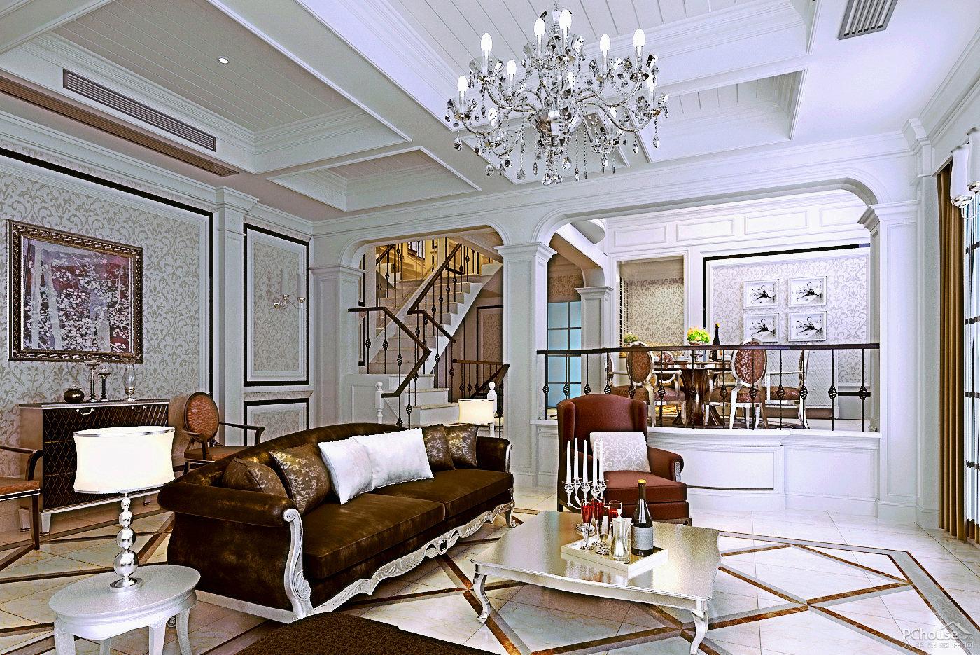 南通艺创建筑装饰工程有限公司