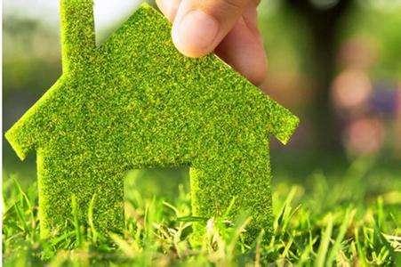 环保建筑材料