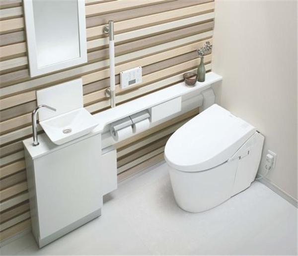 mini洗手台盆