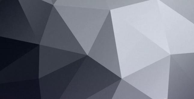 不同程度灰色墙面单品搭配技巧