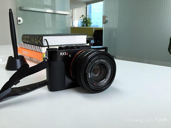 微单相机哪款性价比最高 4000元内入门微单相
