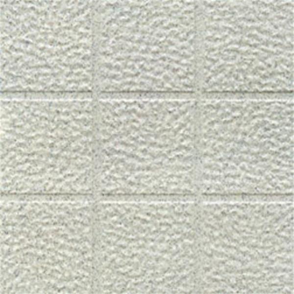 新房装修防滑地砖选购攻略