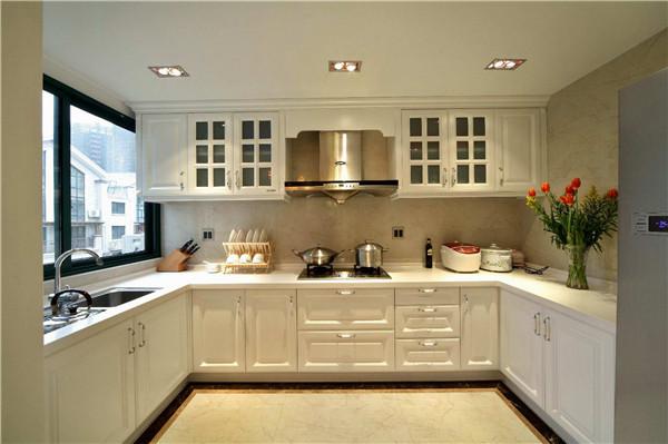 厨房装修知识考题