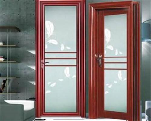 浴室门如何选择