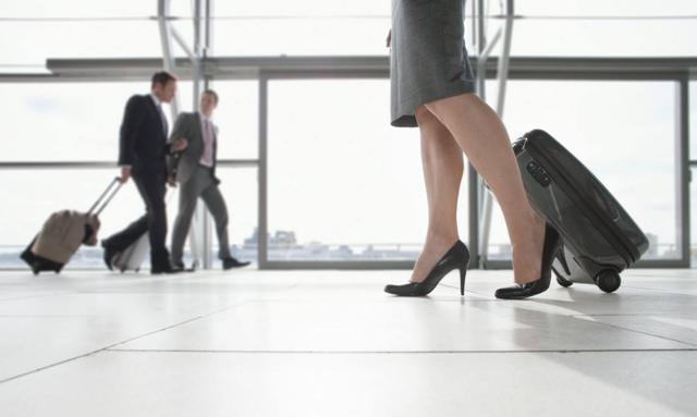 办公室地毯适用区域 如何挑选办公室地毯