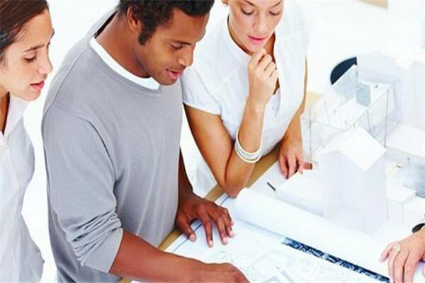家庭装修中主要的4种工程管理模式