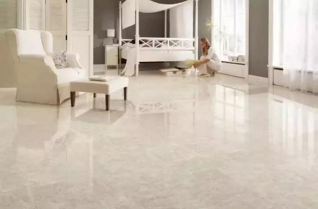 高品质大理石瓷砖特性