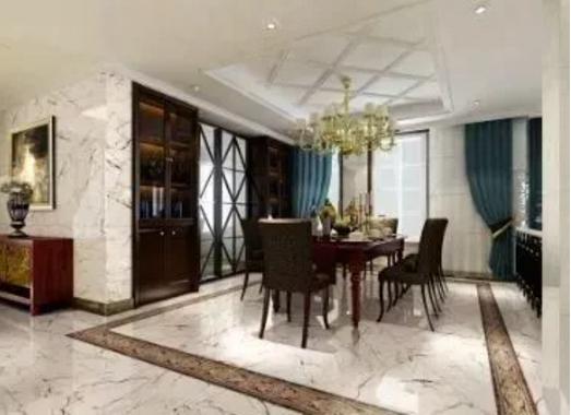 高品质大理石瓷砖特性11