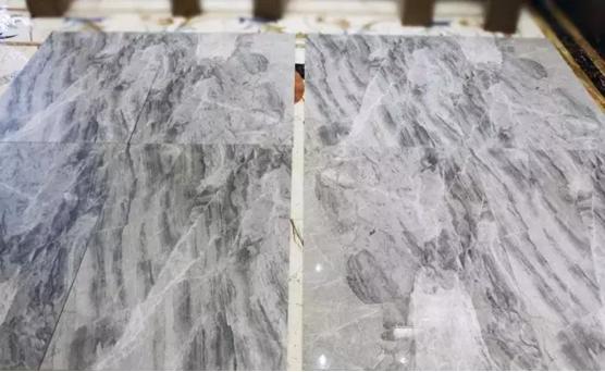 高品质大理石瓷砖特性4