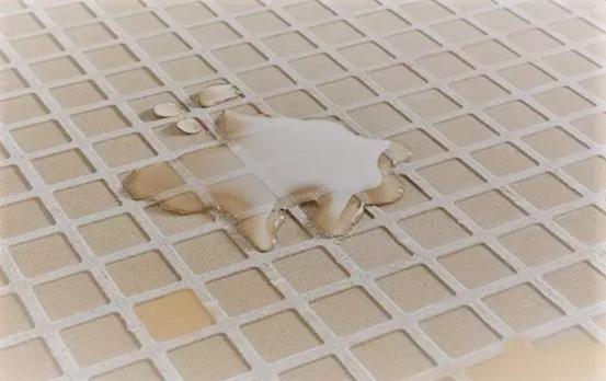 高品质大理石瓷砖特性5