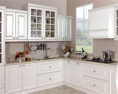 厨卫漆的优点有哪些