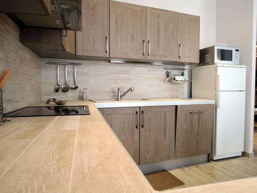 装修中哪些环节属于木工