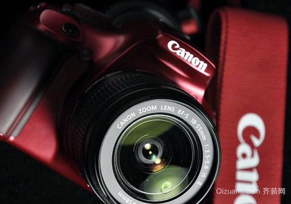 佳能微单相机哪款好