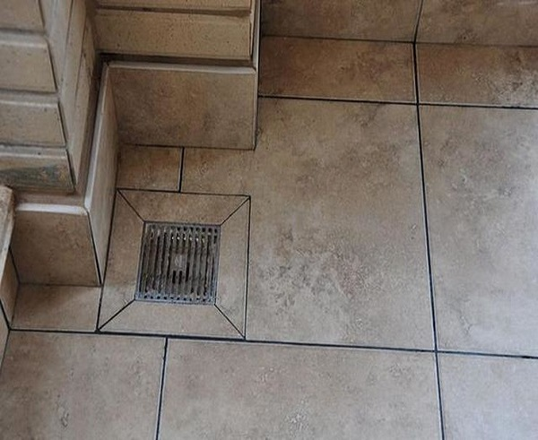 卫生间地漏堵了怎么办