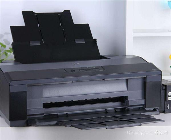 爱普生墨仓式打印机哪款好