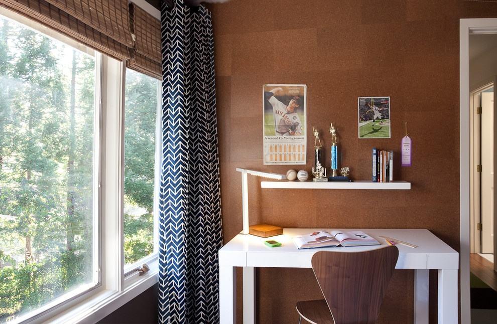 泸州装修一套120平米的房大概多少钱